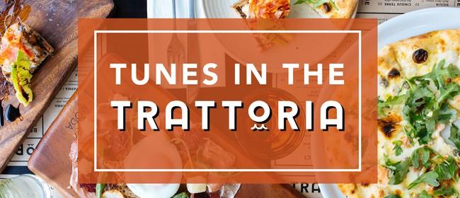 Tunes In the Trattoria