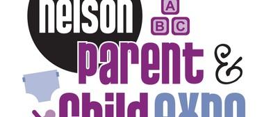 Nelson Parent & Child Expo 2016