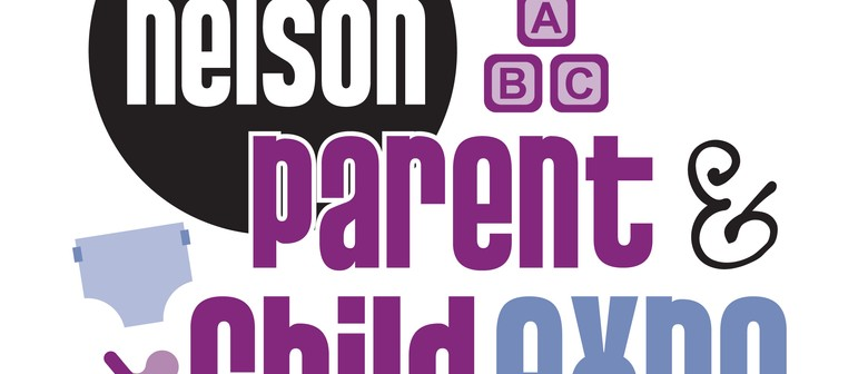 Nelson Parent & Child Expo 2016
