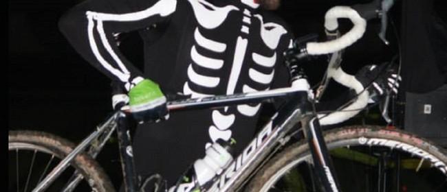 Bikefit 2016 Cyclocross - Marlborough Series No 6
