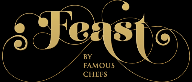 Feast By Famous Chefs 2016