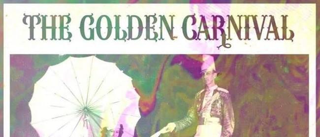 The Golden Carnival