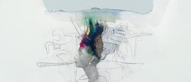 Marie Le Lievre - Bulletproof Falling