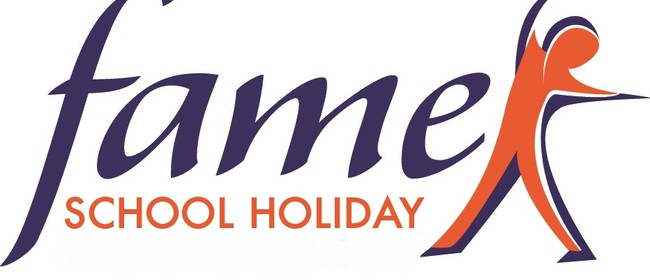 Fame School Holiday Programme Stanmore Bay
