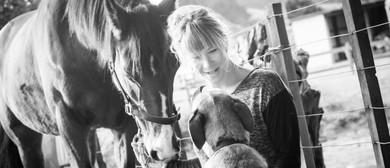 Holistic Animal Care Workshop
