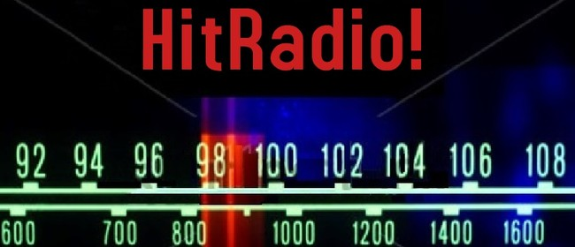 Hitradio - 1980's Dance Band
