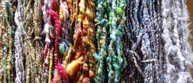 Crafters Destash Market Cancelled