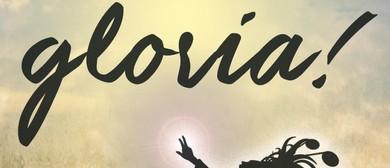 Gloria Concert
