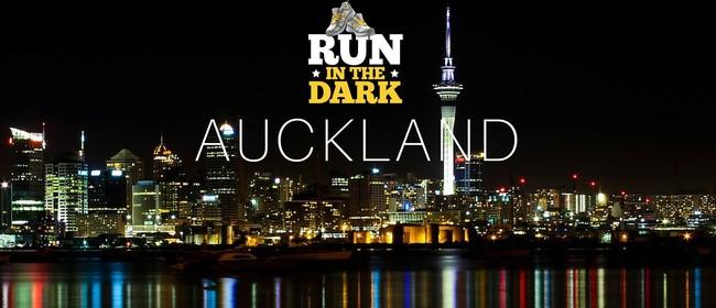Run In the Dark Auckland