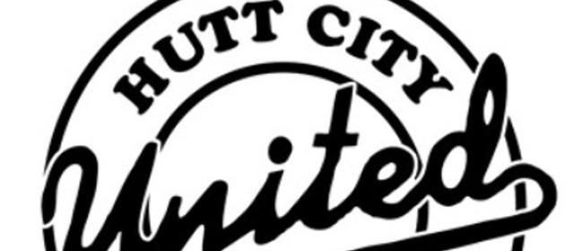 Hutt City United Softball Junior Registration Days