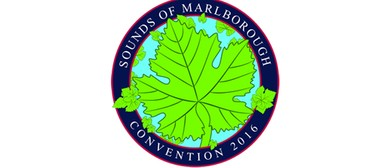 Sounds of Marlborough Showcase