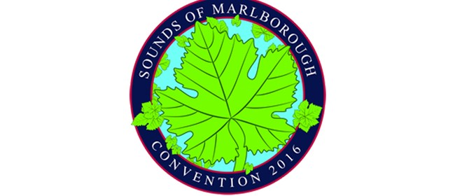 Sounds of Marlborough Showcase