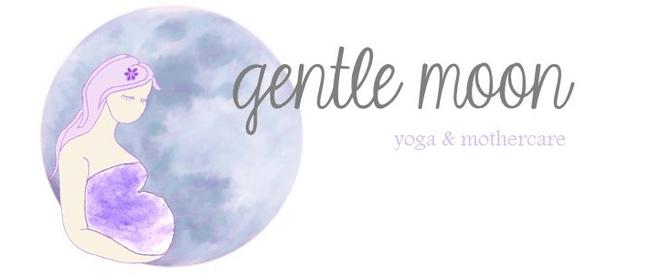8 Week pregnancy yoga course