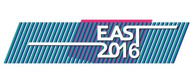 East 2016