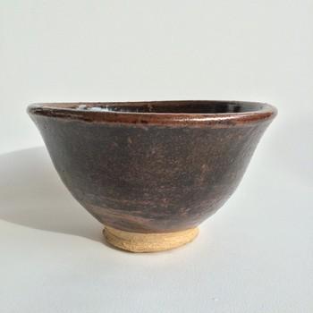 Studio One Toi Tū - Emblems of Power: Making Clay Bowls