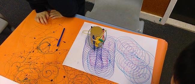 Young Engineers Workshop - After-School Program