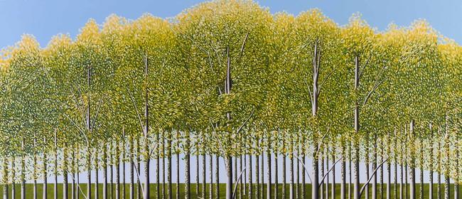 Stephen Howard: New Works