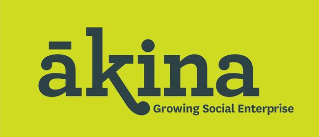 Intro to Social Enterprise