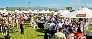 Livamol Classic - Bostock New Zealand Spring Racing Carnival