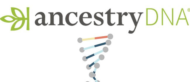 Family History & DNA - The Science of Identity