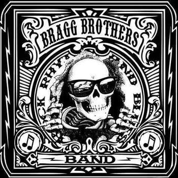 The Bragg Brothers Six Year Anniversary