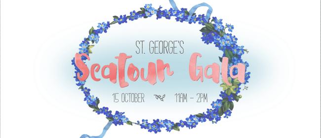 Saint George's Seatoun Gala