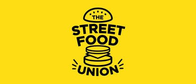 The Street Food Union