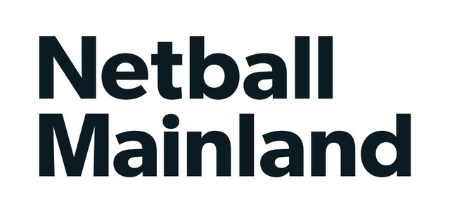 Netball Mainland Holiday Programmes