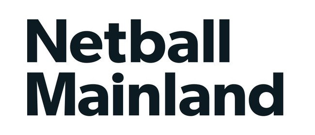 Netball Mainland Holiday Programme
