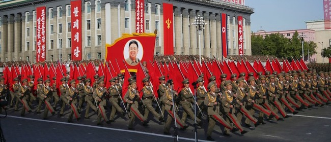 North Korea's Human Rights Violations and A Path of Action
