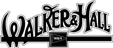 Walker & Hall Waiheke Art Award 2016