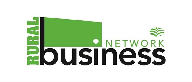North Canterbury Rural Business Network - Mike Petersen