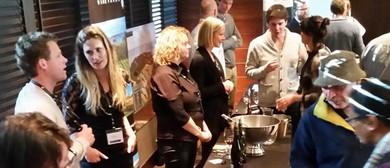 Waiheke Island of Wine Expo 2016