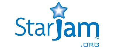 StarJam Quiz Night