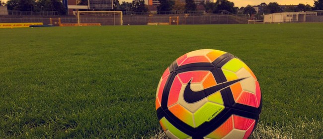 Football/soccer Training Sessions - Adults of All Abilities