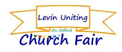 Church Fair