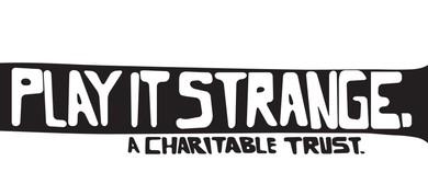 Play It Strange