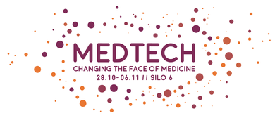 MedTech - The Medical Technology Exhibition