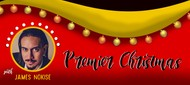 Premier Christmas Shows