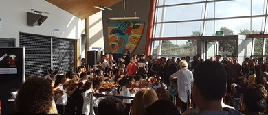 APO Adventures South - Auckland Philharmonia Orchestra
