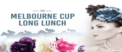 The Melbourne Cup Long Lunch