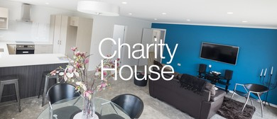 Charity House Auction