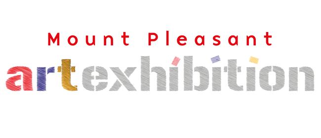 Mount Pleasant Art Exhibition