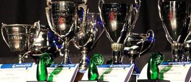 Bay of Plenty Sports Awards