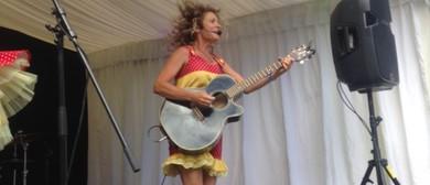 Kath Bee's Pre-Christmas Concert