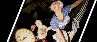 Circus Alice