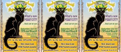 Green Dollar Market