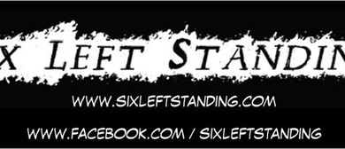 Six Left Standing