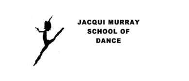 Jacqui Murray School of Dance Cabaret 2016