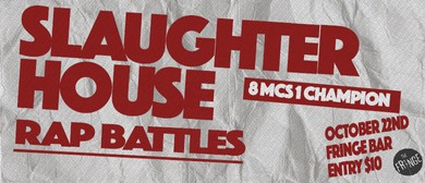 Slaughter House - Rap Battles